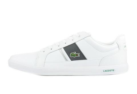 Lacoste Cipő Europa