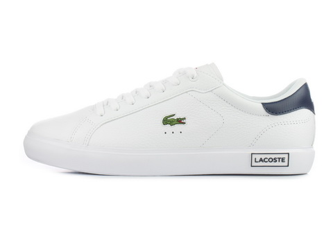 Lacoste Topánky Powercourt