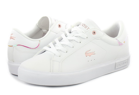 Lacoste Patike Powercourt 0921 2 Suj