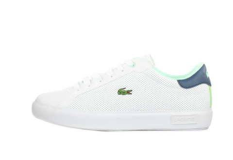 Lacoste Topánky Powercourts