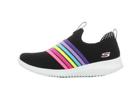 Skechers Cipő Ultra Flex - Brightful Day