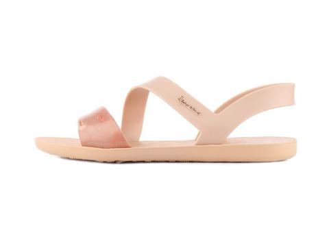 Ipanema Sandały Vibe Sandal
