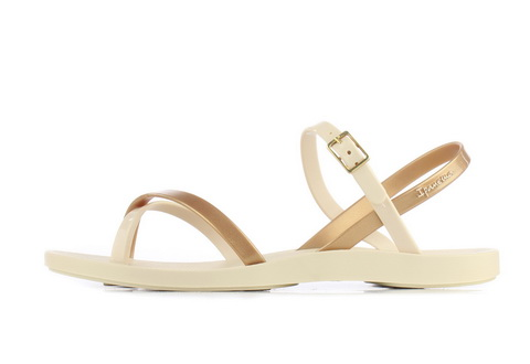 Ipanema Sandały Fashion Sandal Viii