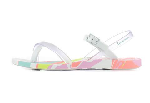 Ipanema Sandale Fashion Sandal Viii