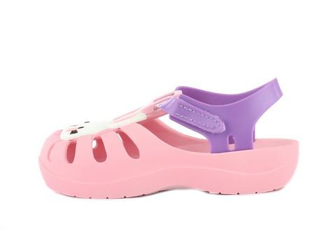 Ipanema Sandale Summer Vii