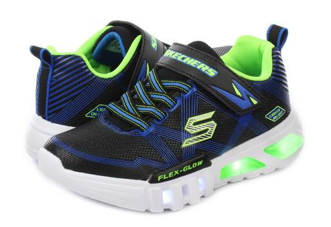 Skechers Nízké Boty Flex - Glow