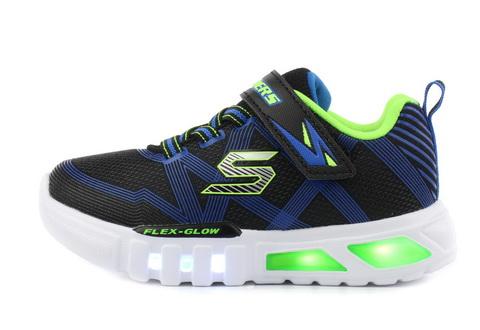 Skechers Topánky Felx - Glow