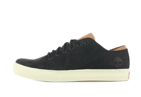 Timberland Pantofi Adv 2.0 Leather Ox