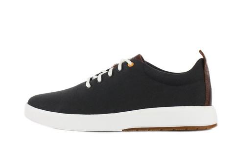 Timberland Pantofi Truecloud Ek+