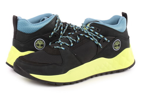 Timberland Patike Solar Wave Low