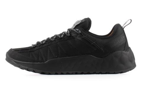 Timberland Pantofi Solar Wave