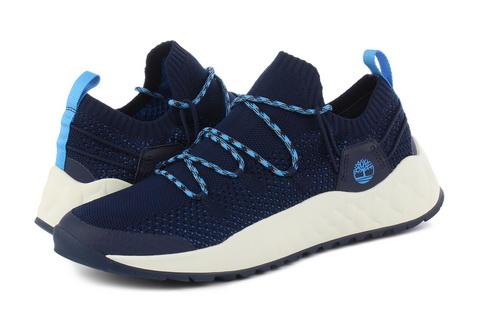 Timberland Patike Solar Wave Low Knit