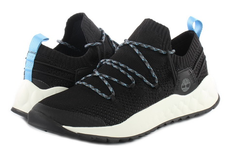 Timberland Patike Solar Wave Knit
