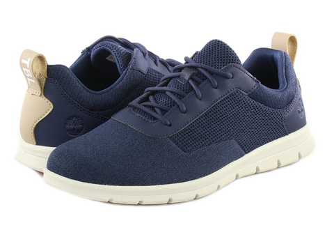Timberland Patike Graydon Knit Ox