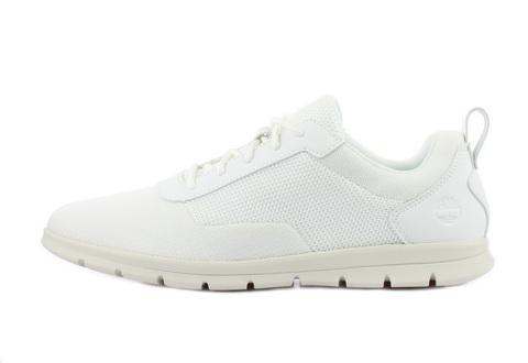 Timberland Pantofi Graydon Oxford