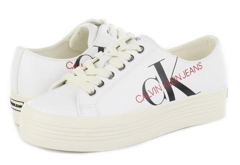 Calvin Klein Jeans Atlete Zesley