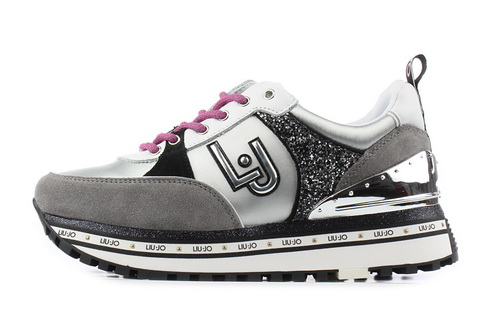 Liu Jo Cipő Maxi Wonder