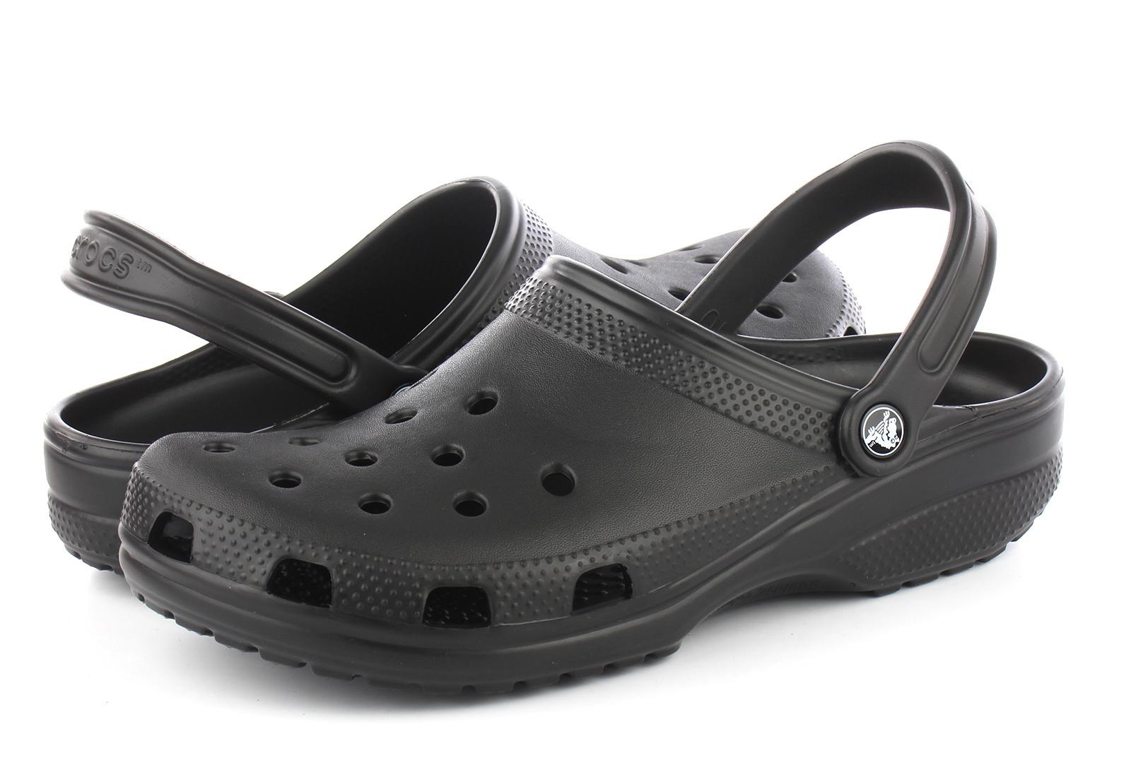 Crocs Sandale Classic