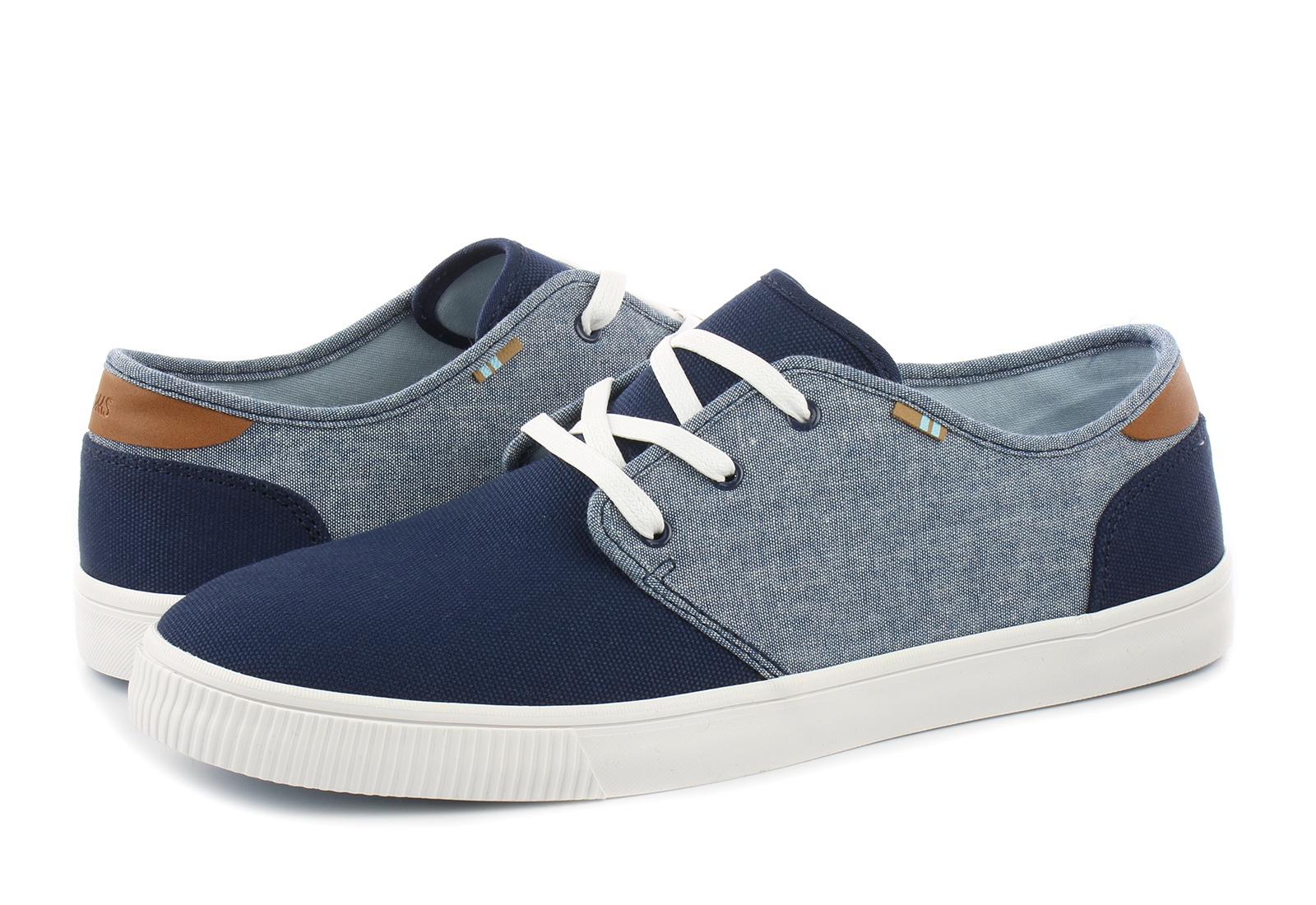 Toms Pantofi Carlo