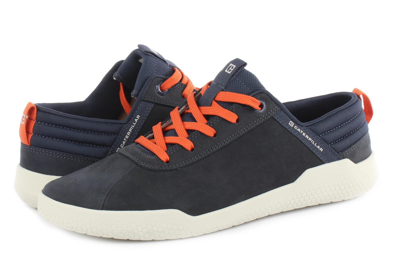 Cat Pantofi Hex