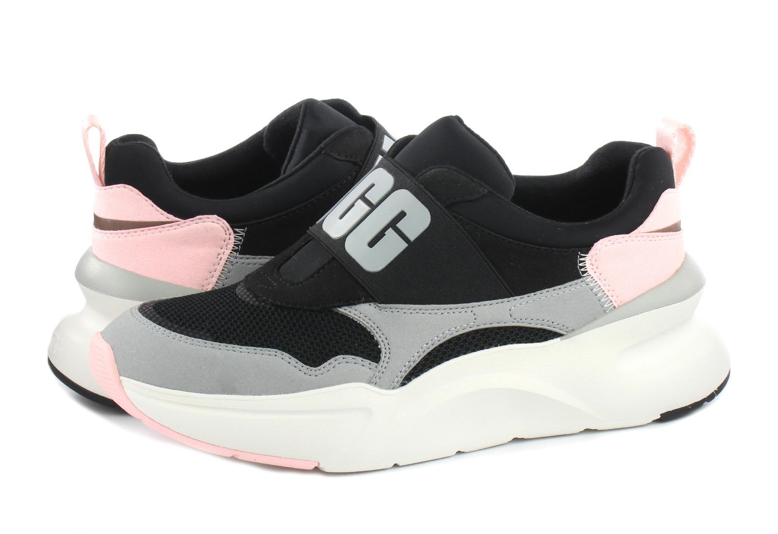 Ugg Cipő La Flex