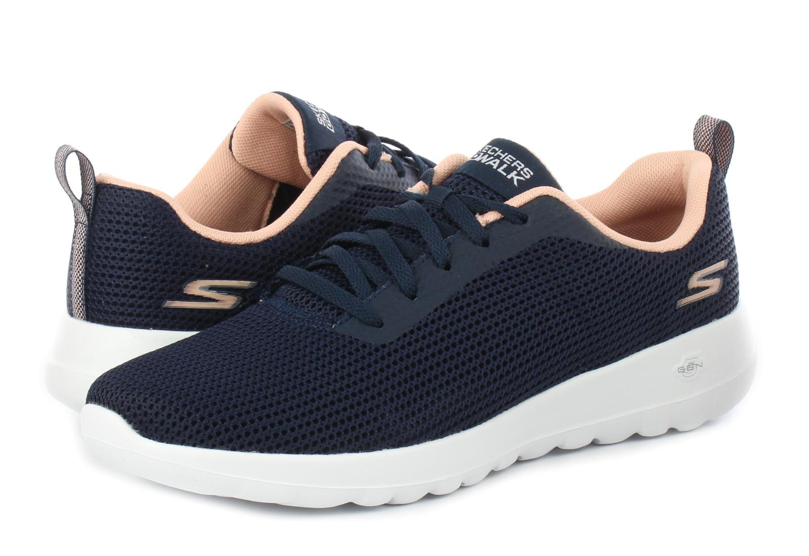 Skechers Pantofi Go Walk Joy
