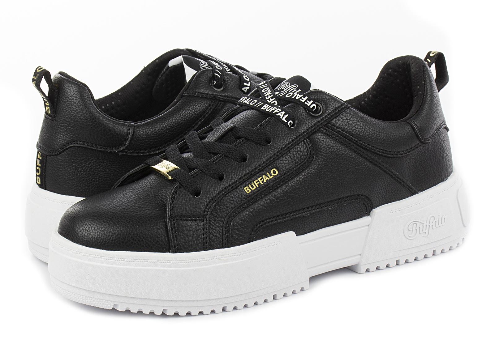 Buffalo Pantofi Rse V1