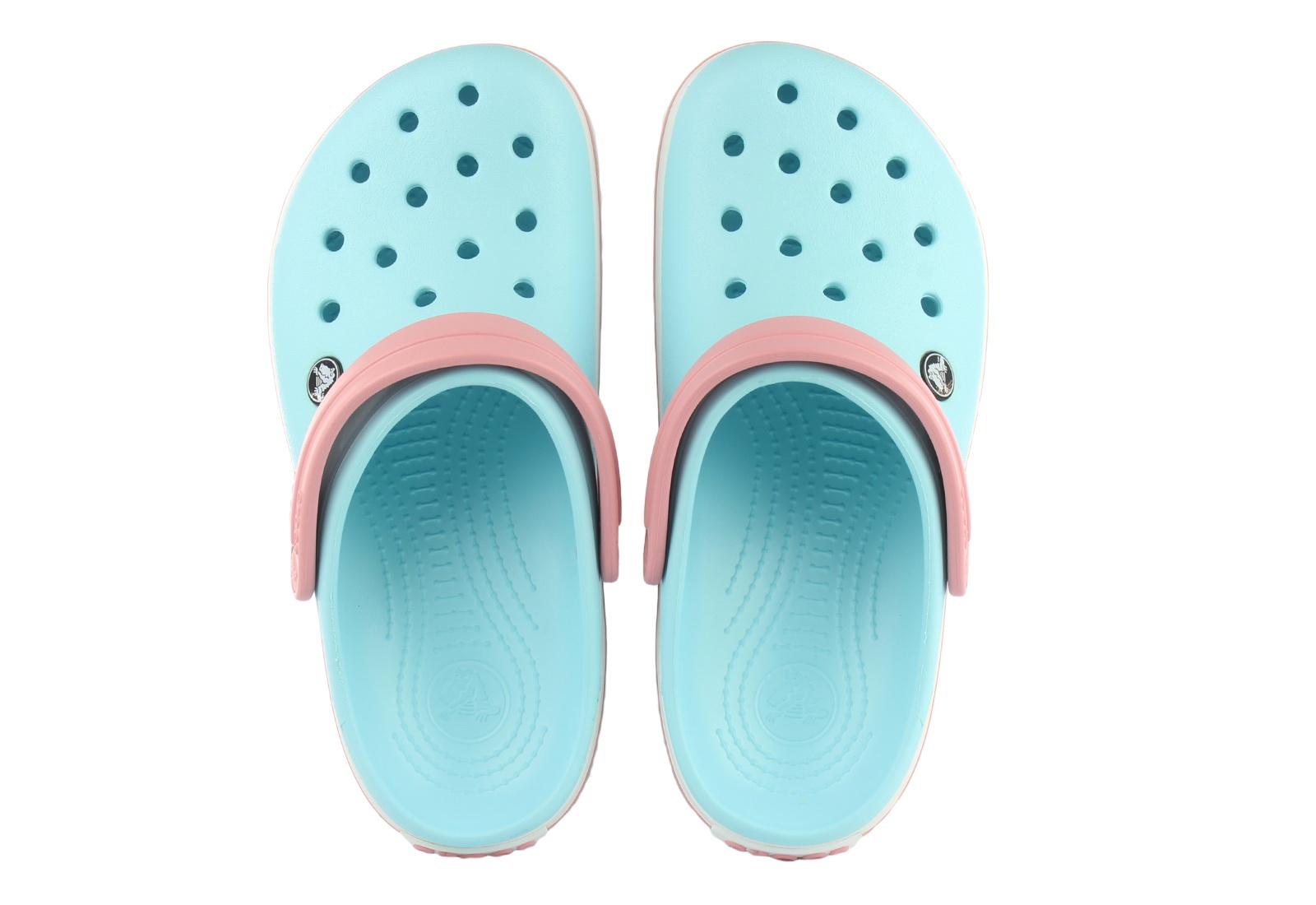 Crocs Sandali Crocband Clog K