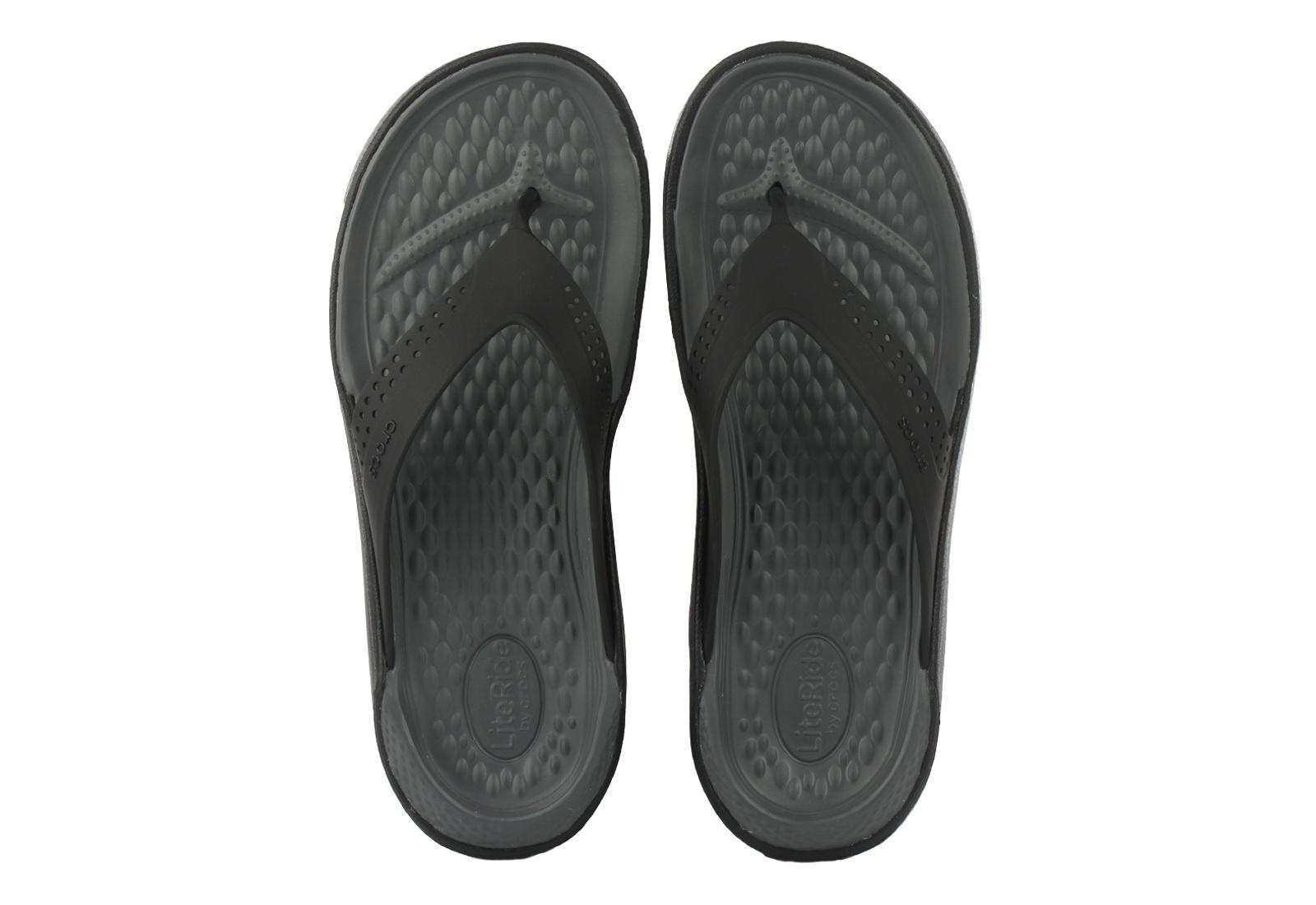 Crocs Slapi Literide Flip