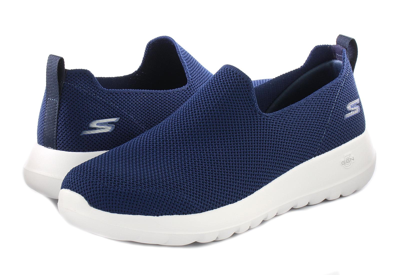 Skechers Cipő Go Walk Max - Modulating