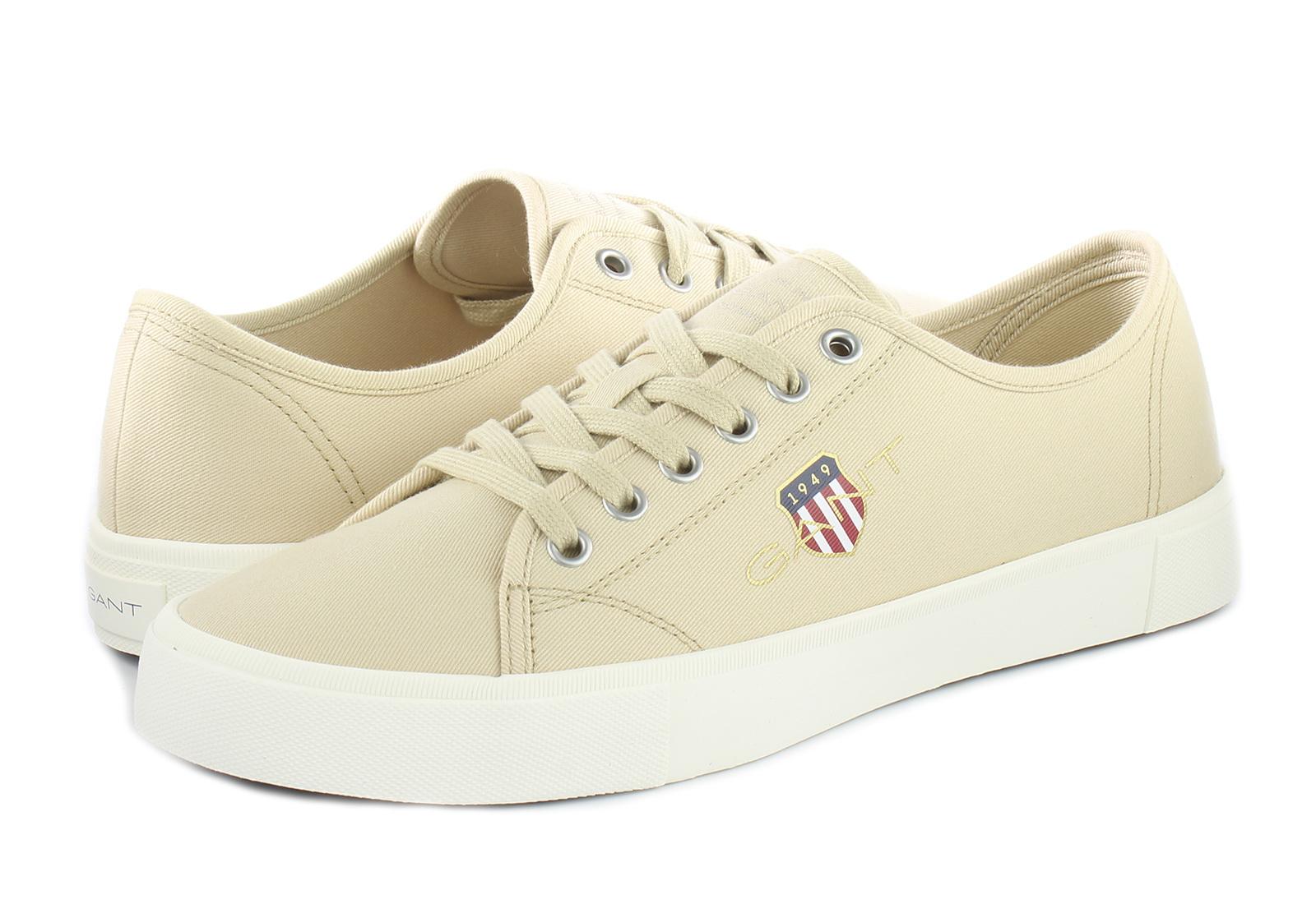 Gant Pantofi Billox
