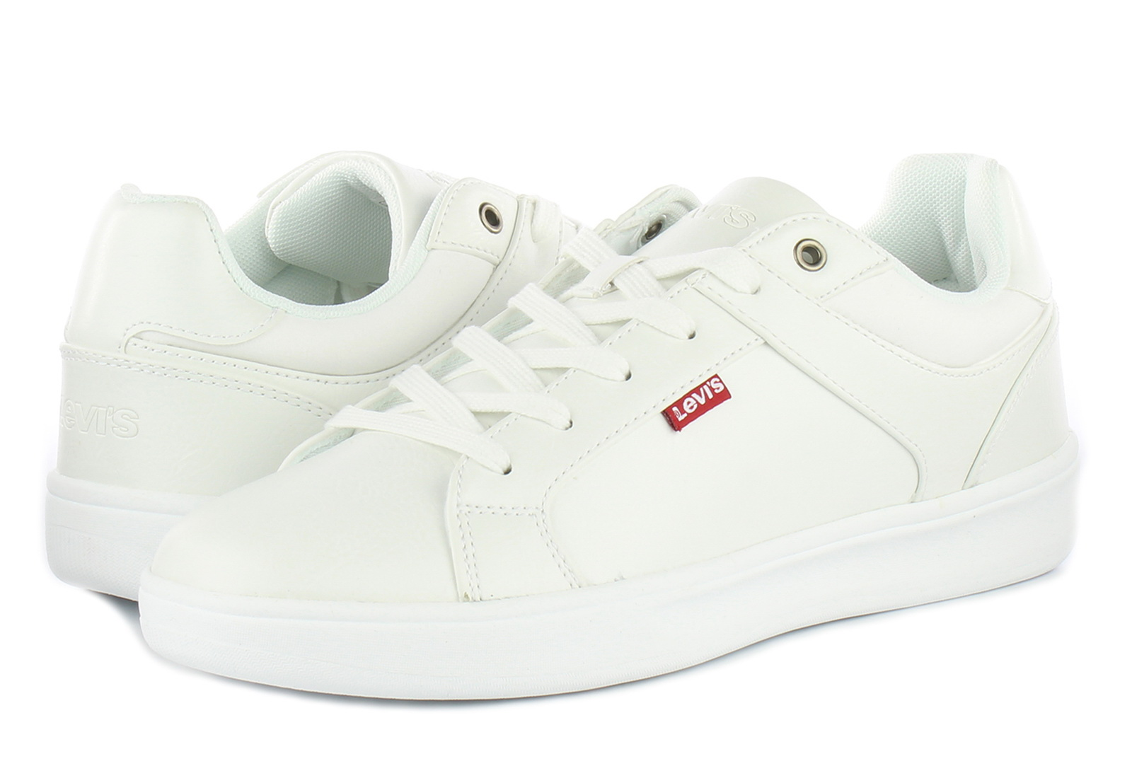 Levis Cipő Ostrander