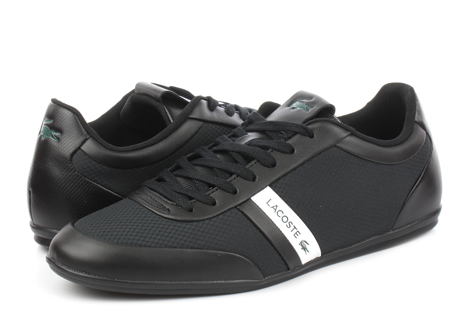 Lacoste Pantofi Storda