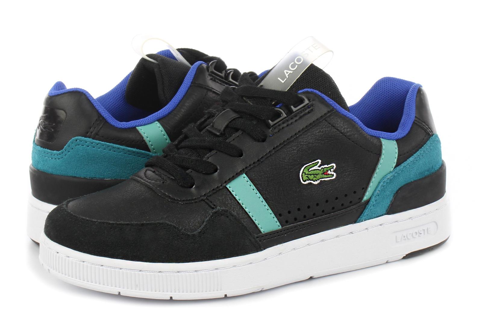 Lacoste Cipő T - Clip