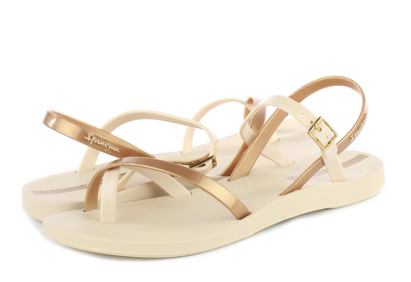 Ipanema Szandál Fashion Sandal Viii