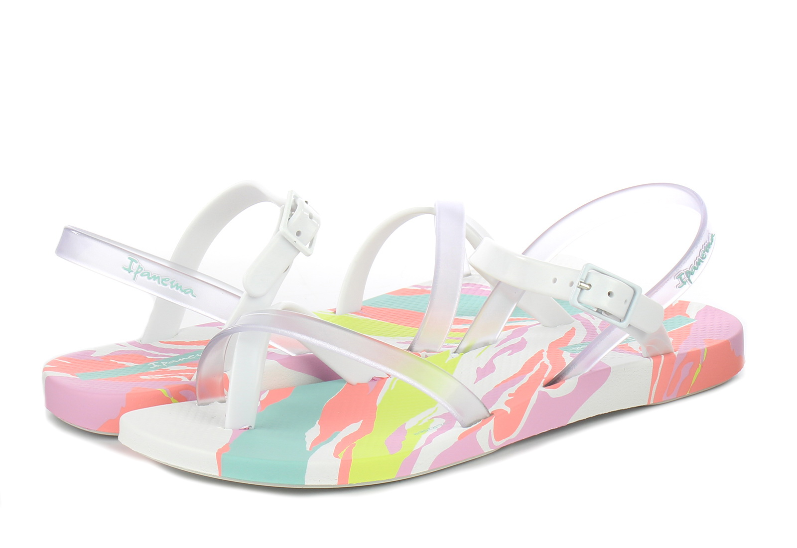 Ipanema Sandali Fashion Sandal Viii
