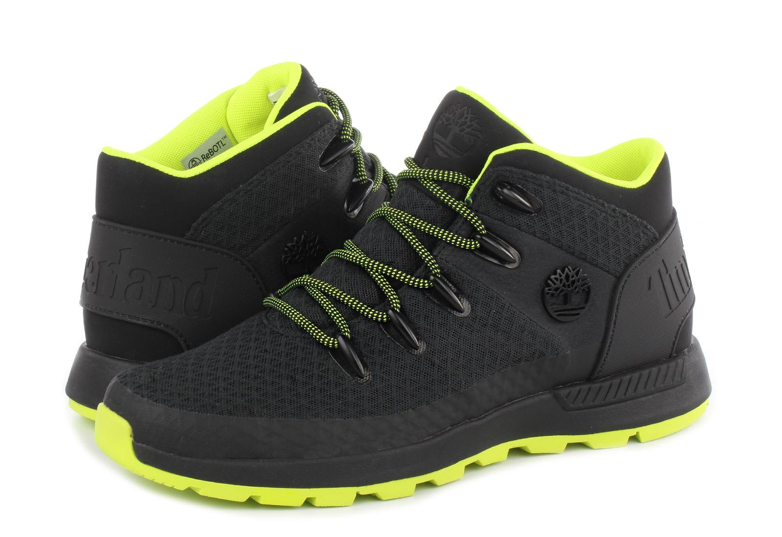 Timberland Pantofi Sprint Trekker