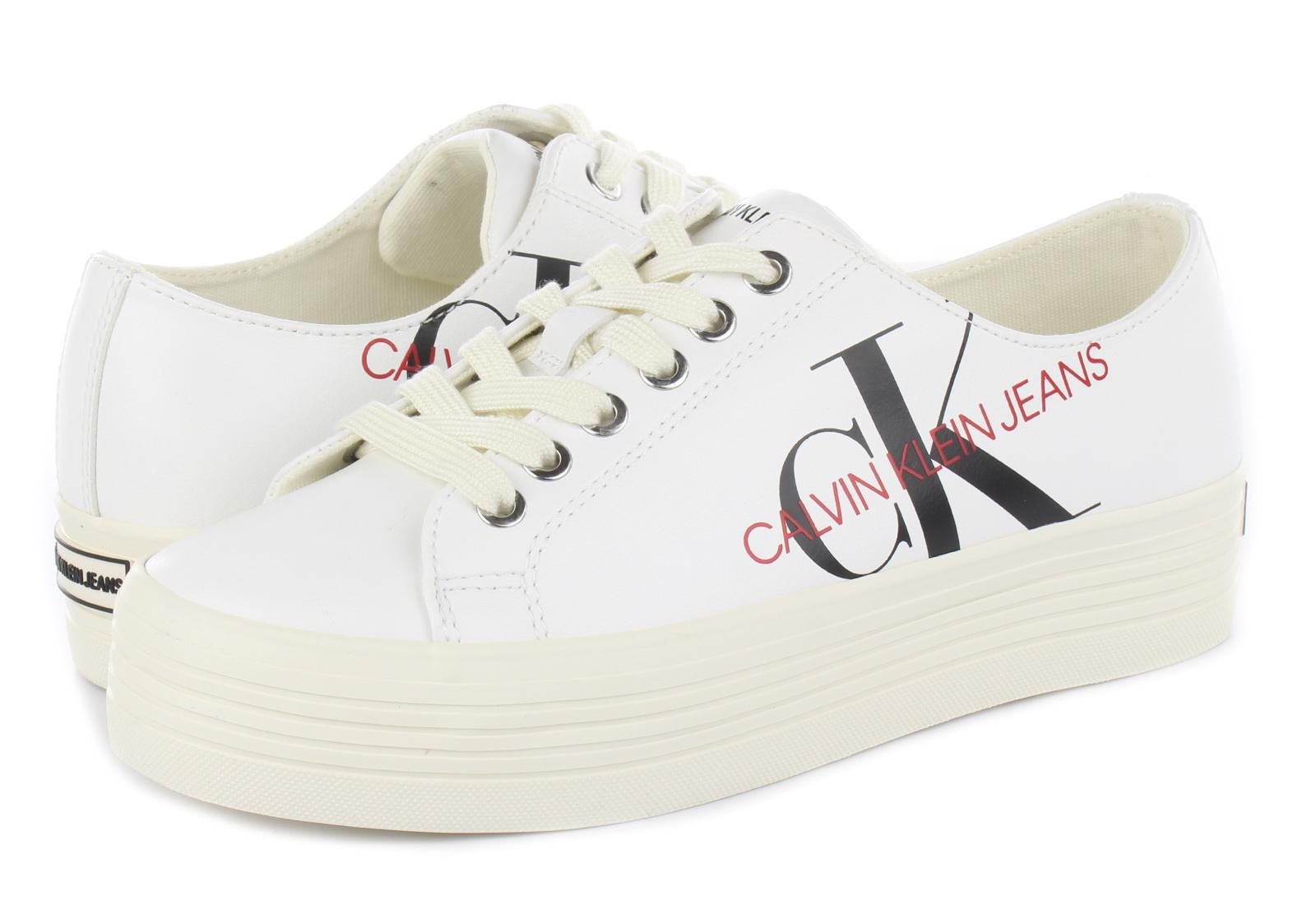 Calvin Klein Jeans Patike Zesley