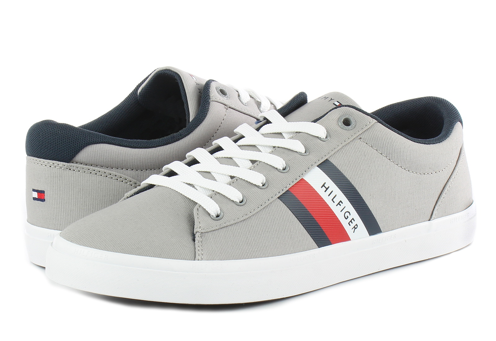Tommy Hilfiger Cipő Harrison 5d2