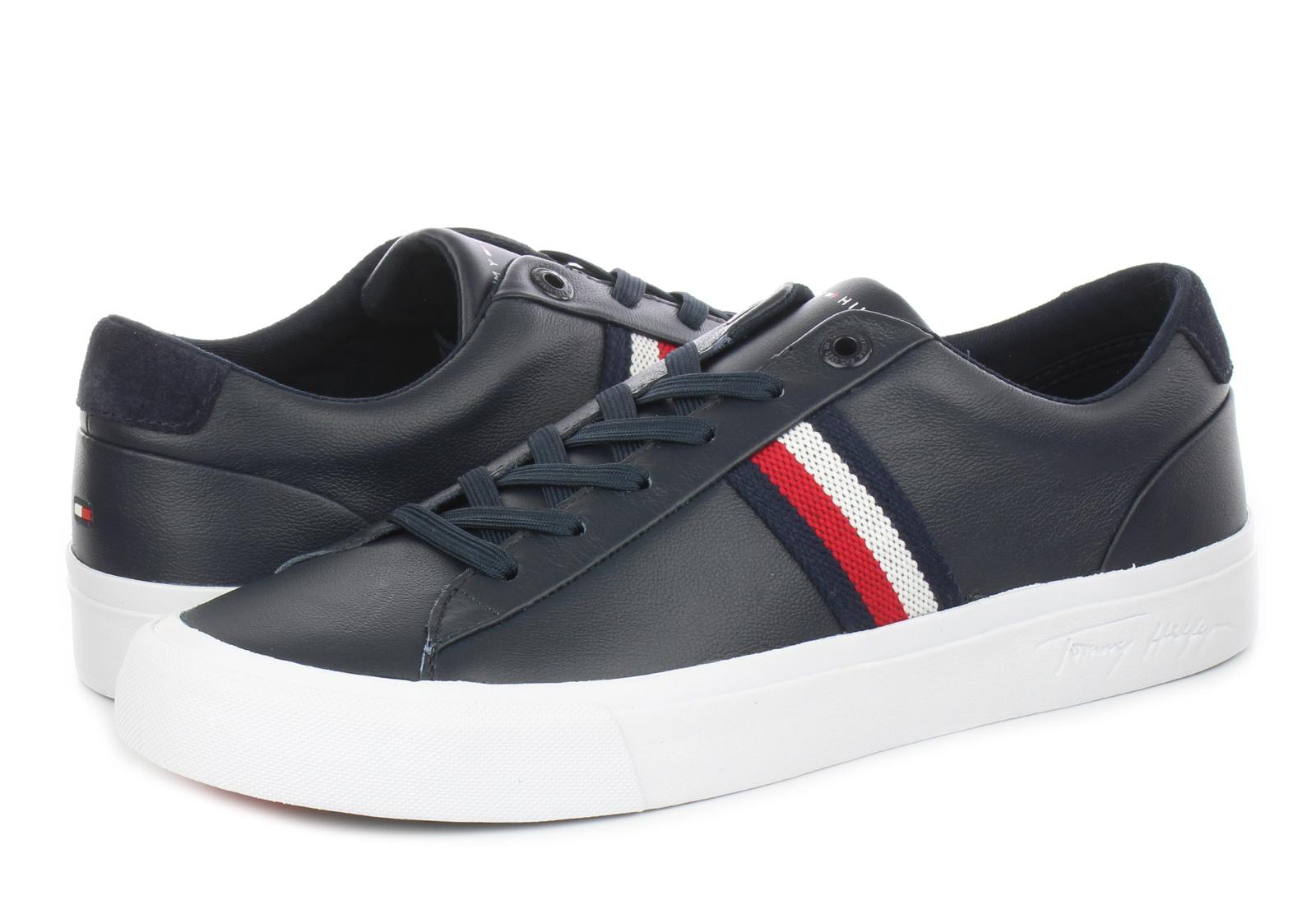 Tommy Hilfiger Pantofi Dino 24a