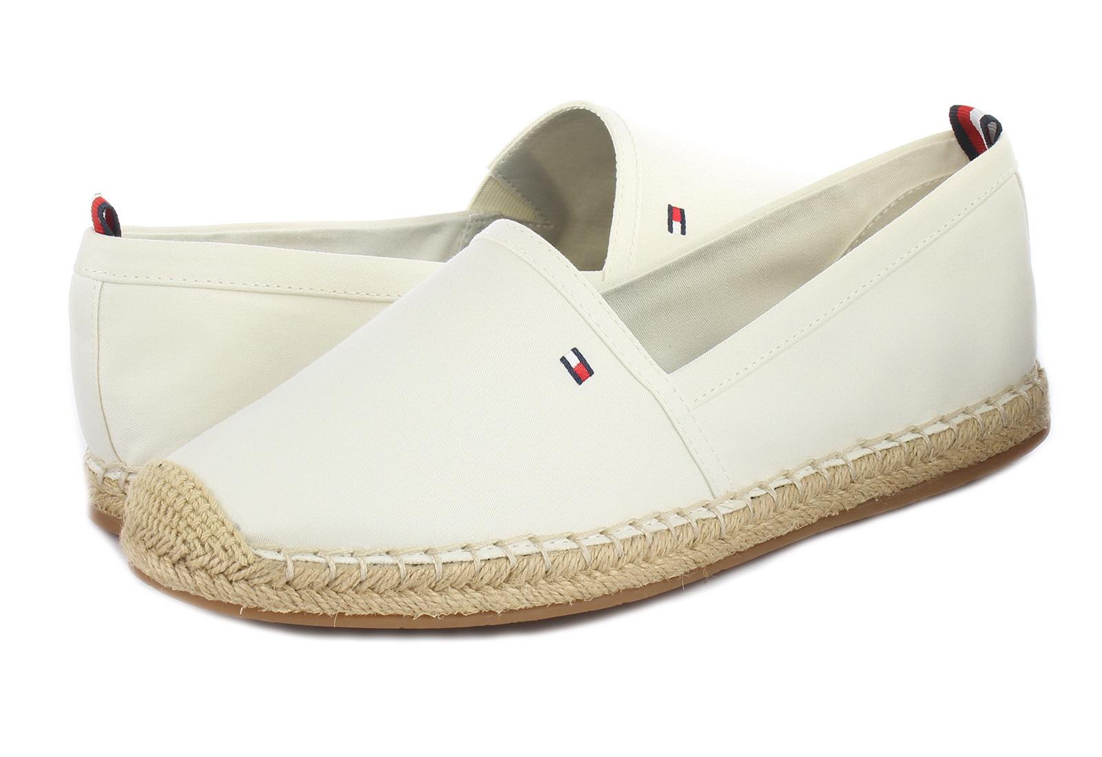 Tommy Hilfiger Këpucë Rana 1d