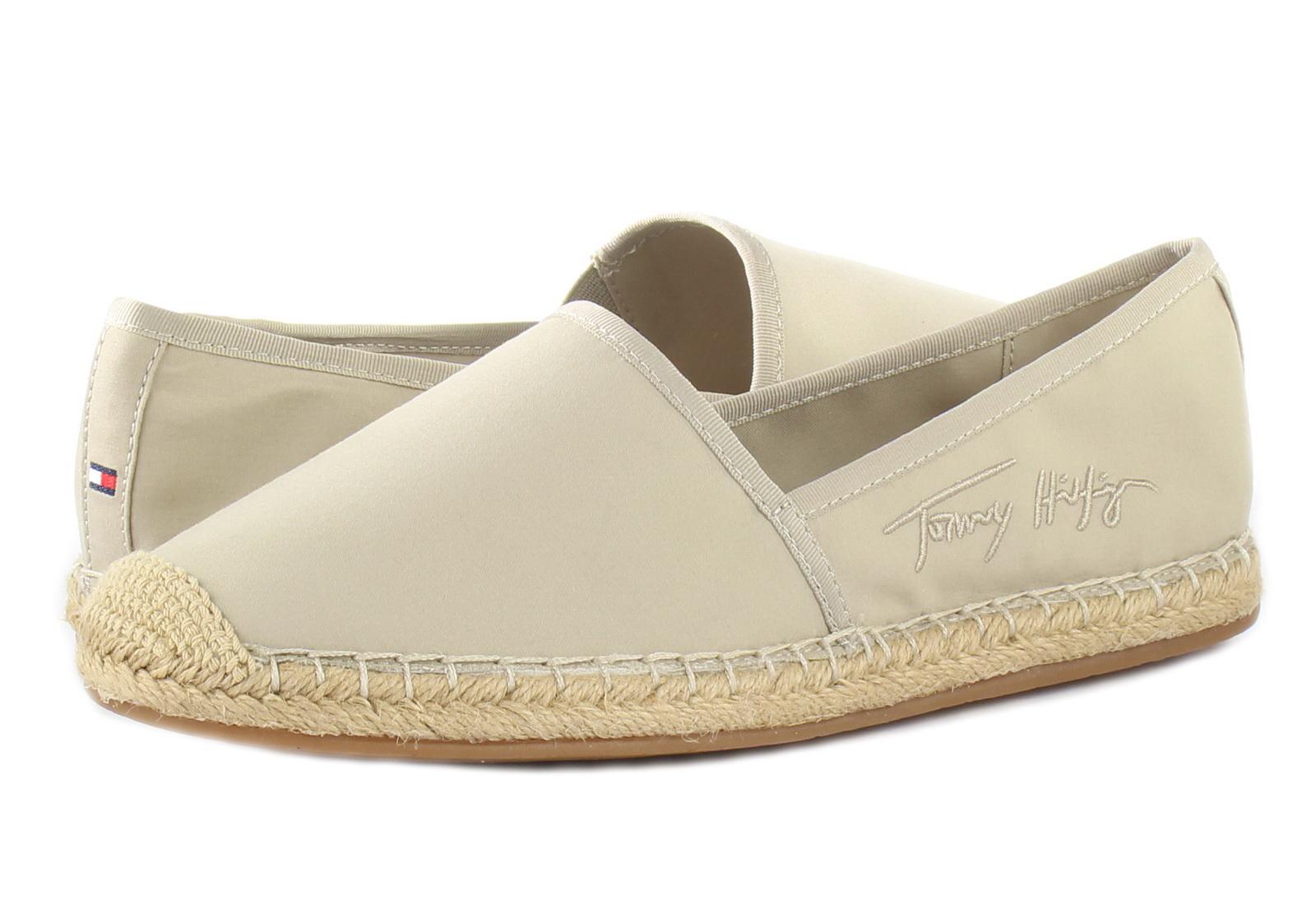 Tommy Hilfiger Këpucë Rana 1d7