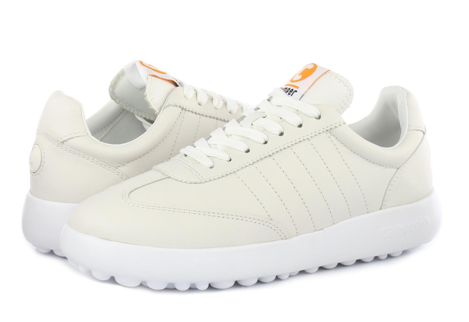 Camper Pantofi Pelotas Xlf