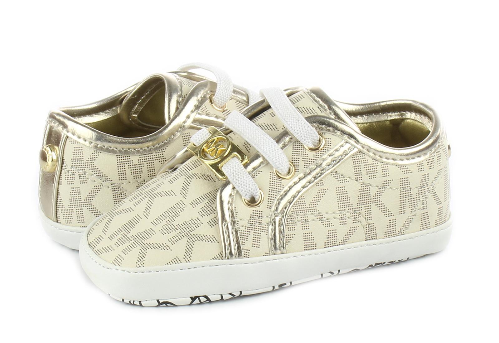 Michael Kors Cipő Baby Borium