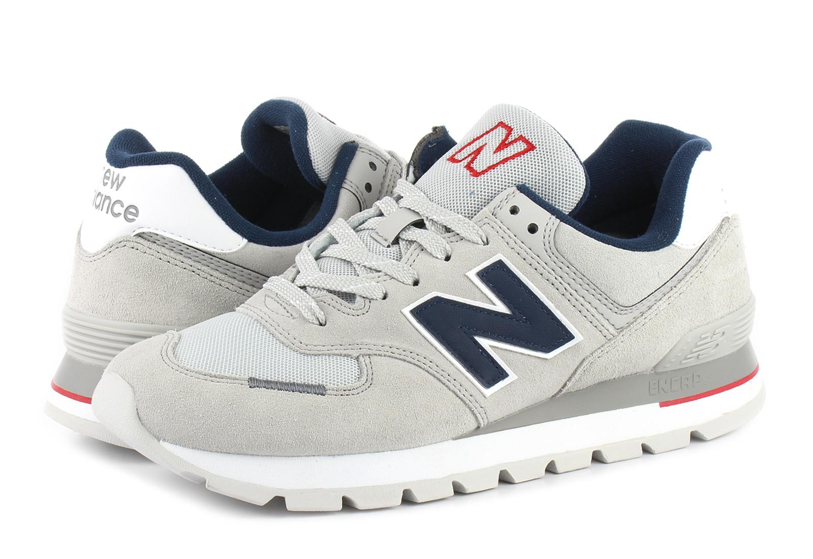New Balance Čevlji Ml574dtc