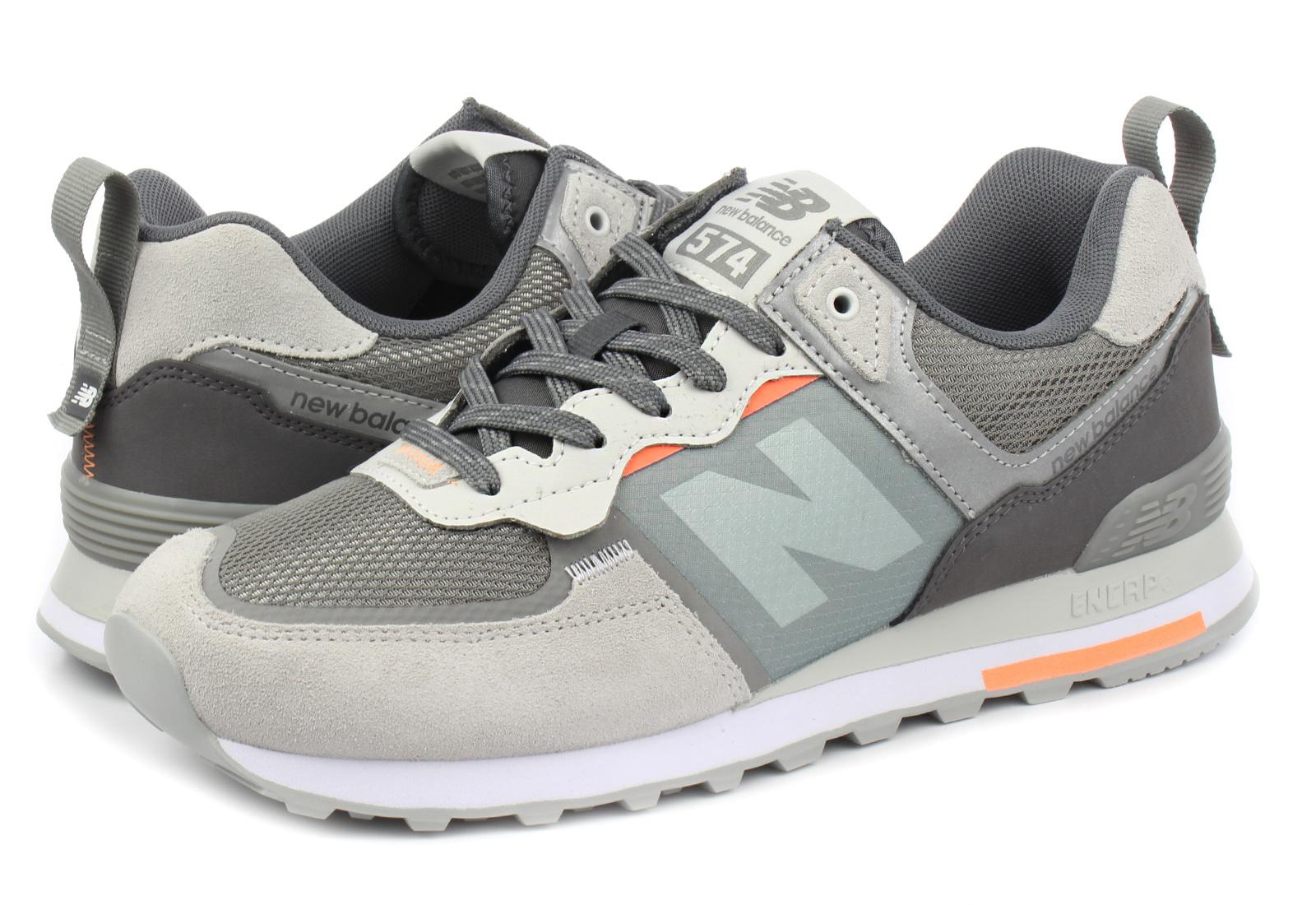New Balance Pantofi Ml574isc