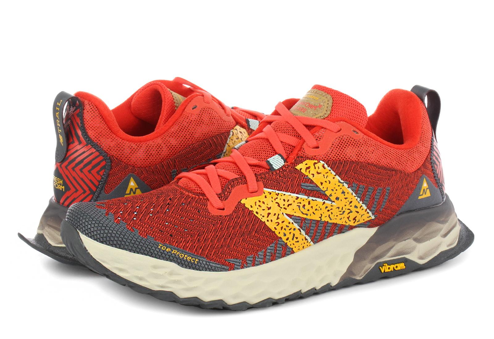 New Balance Cipele Mthiero6