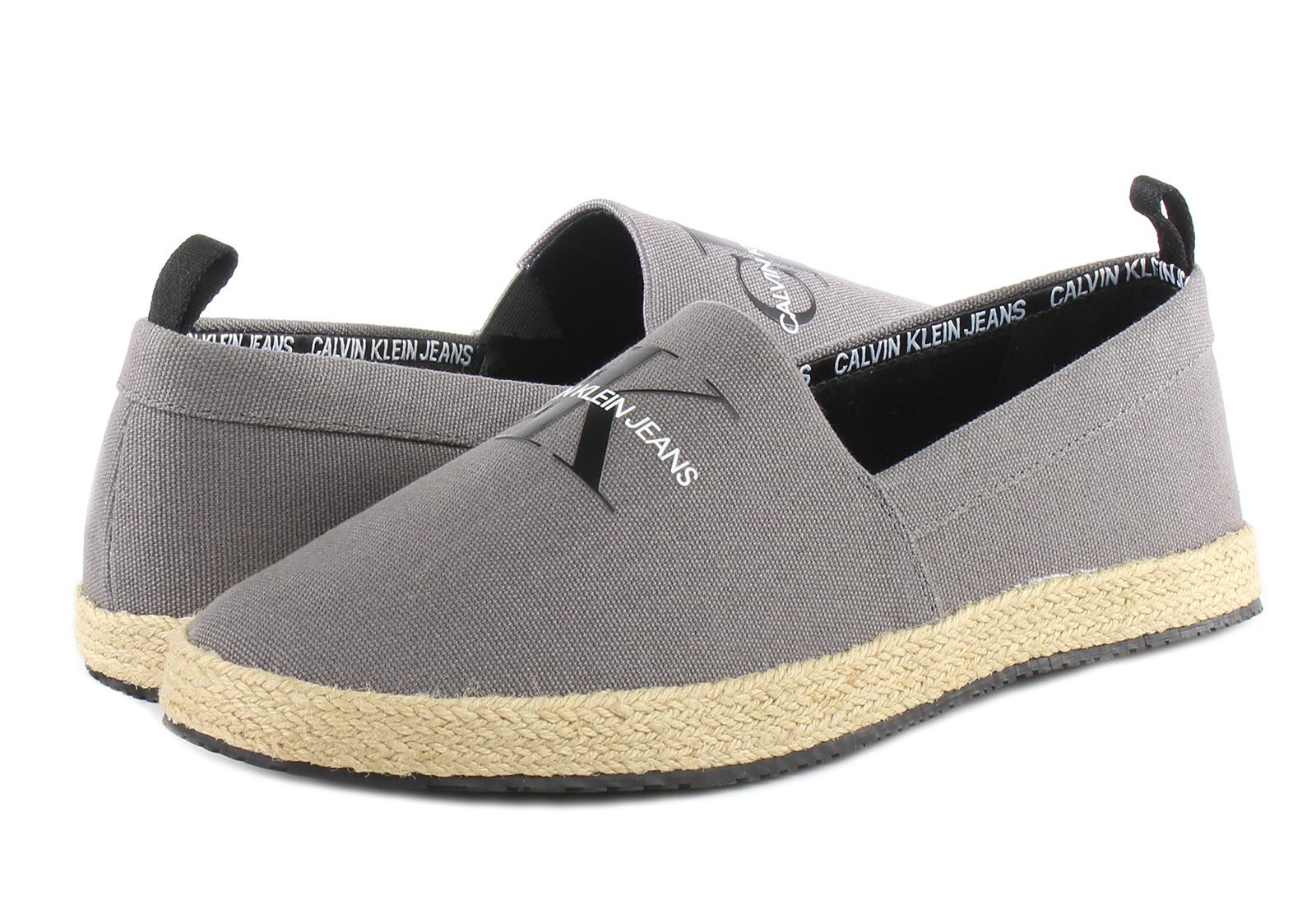 Calvin Klein Jeans Këpucë Emanuel