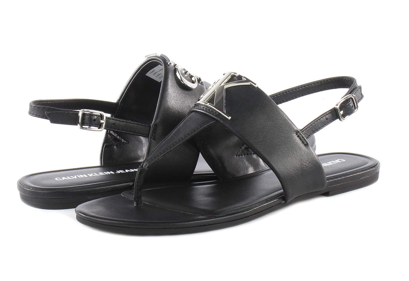 Calvin Klein Jeans Sandale Sumah