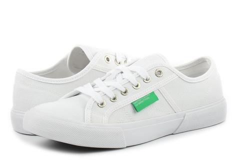 Benetton Čevlji Tyke Cvs